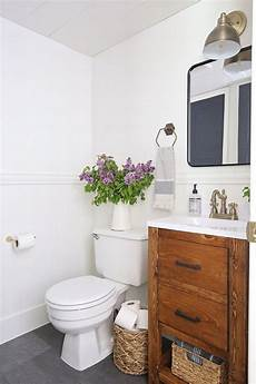 small bathroom paint ideas pictures paint color ideas for a small bathroom