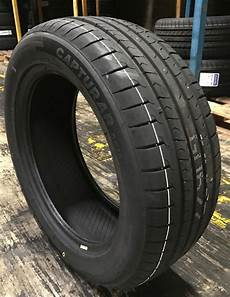 2 new 225 50r16 gremax cf19 all season performance tires