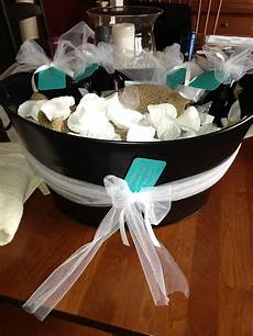diy bridal shower gift gifts pinterest