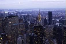 economy of new york city