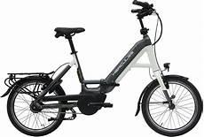hercules rob fold falt e bikes 2018 jetzt probefahren