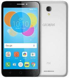 alcatel pixi 4 5 5 review en espa 241 ol pantalla hd a un precio alcatel pixi 4 5 5 5012f photo gallery photo 03 gsmchoice com