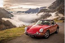 porsche 911 classic buyer s guide porsche 911 1964 73 classic sports car