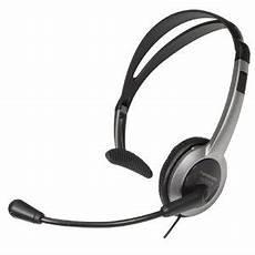 telefon headset test 2017 headset vergleich empfehlungen