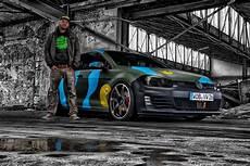 Neue Tuning Verkaufsaktion Sidney S Car Sale T 228 Glich
