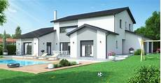 Constructeur Maison Rhone Alpes