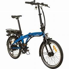 e bike klapprad pedelec 20 inch e bike folding bike collapsible tire