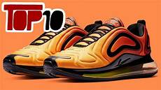 top 10 upcoming nike shoes of february 2019