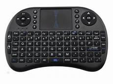 Version Wireless Mini Keyboard Touchpad by Mini Wireless Keyboard And Touchpad Version B Makerfabs