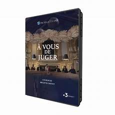 192 Vous De Juger 13 Productions