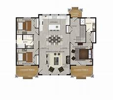 beaver lumber house plans leave it to beaver house floor plan house design ideas
