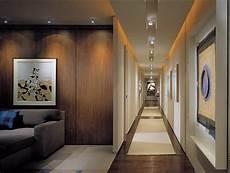 langen flur gestalten 40 creative ideas on how to make corridor