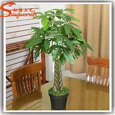 plante d intérieur haute guangzhou en gros haute qualit 233 prix usine artificielle