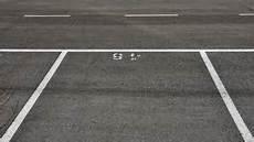 acheter place de parking exon 233 ration taxe fonci 232 re 2018 d 233 gr 232 vement construction neuve travaux entreprise immobilier