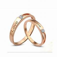 10 best wedding ring designs images on pinterest promise rings wedding bands and wedding ring