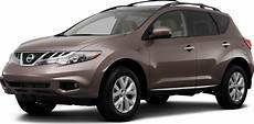 blue book value used cars 2012 nissan murano lane departure warning used 2012 nissan murano sl sport utility 4d prices kelley blue book