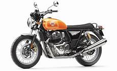 royal enfield interceptor royal enfield interceptor 650 price in india interceptor