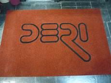 zerbini personalizzati on line prezzi foto lavori eseguiti pag 11zerbini zerbini prezzi