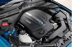 Bmw M2 Motor - bmw m2 review 2020 autocar