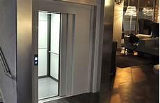 Prix Ascenseur Particulier Co 251 T Moyen Tarif Pose
