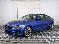2020 new bmw 4 series 440i coupe for sale in az