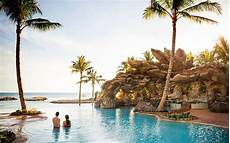 aulani a disney resort spa travel leisure