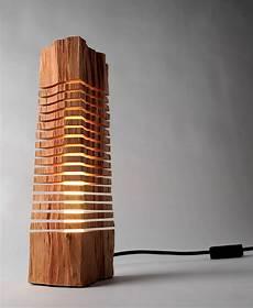 Holz Design Deko - lumin 225 ria peda 231 o de madeira esculturas de papel 227 o