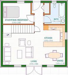 lc house plans plans 3d rendering lc eco homes