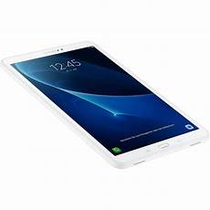 samsung galaxy tab a 2016 t585 32gb 10 1 wifi lte tablet