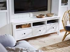 11 of the best tv units 500 realestate au