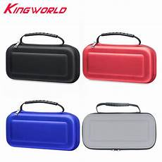 Puluz Pu349 Carry Travel Storage Protective by Xunbeifang 2pcs Travel Portable Protective Carry Pouch
