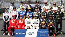 formel 1 teams 2019 f1 driver line ups vote for which team has the best