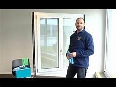 Fensterputzen Leicht Gemacht - fenster putzen leicht gemacht so geht s richtig