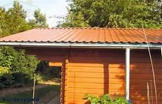 gartenhaus dach trapezblech zum onlineshop stahlblechplatten hpm shop