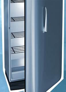 side to side kühlschrank ᐅ alles 252 ber den side by side k 252 hlschrank mit gro 223 en