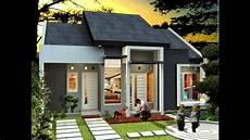 Desain Rumah Minimalis 2 Lantai Ukuran 6x10 Terpopuler
