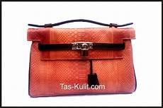 tas kulit aslitas kulit asli page of 25 tas kulit tas kulit asli tas kulit ular