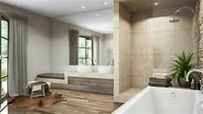 bilder badezimmern badezimmer renovieren badezimmer design bilder