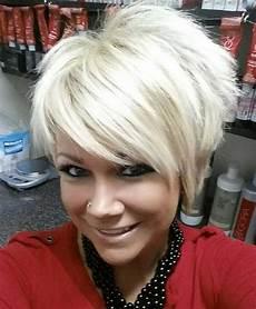 short haircut women asymmetrical hairstyles asymmetrical short haircuts for fabulous look