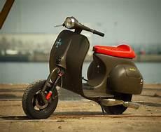 Les Garanties D Assurance Moto Indispensables Pour Un 50