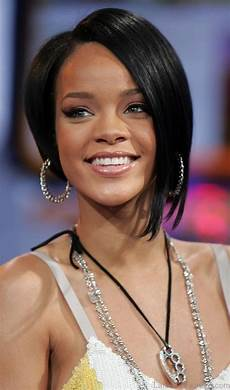 10 trendy rihanna s short hairstyles latestfashiontips com