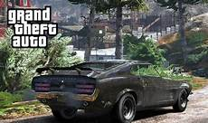 gta 6 release shock new grand theft auto not coming to
