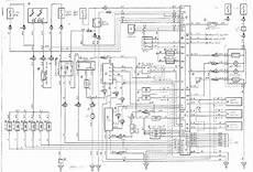 wiring diagram proton wira download wiring diagram proton waja fuse box diagram wiring diagram
