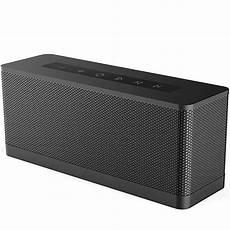 X6pro Wireless Bluetooth Speaker Dual Passive by Meidong 3119 Bluetooth Speaker 20w Portable Wireless
