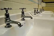 Topliste 10 Tipps Zum Wassersparen Energieleben