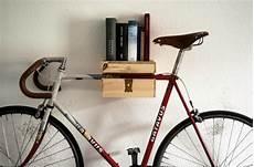 Fahrrad Wandhalterung Selber Bauen - weinkisten on wine boxes table storage and