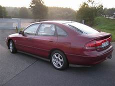 mazda 626 related images start 200 weili automotive network