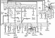 Wiring Diagram 1997 Fleetwood Southwind Auto
