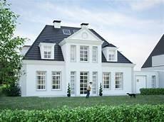 028 bramlage architekten vechta einfamilienhaus bremen 004