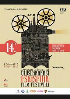 creative festival poster designs